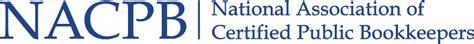 NACPB Review