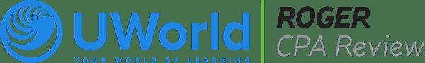 UWorld Roger CPA Prep Course