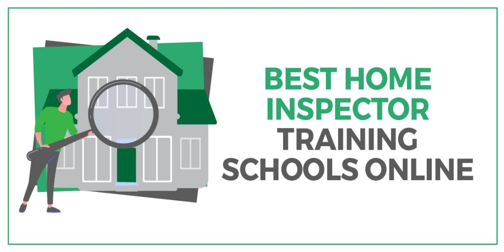 Best Home Inspection Classes