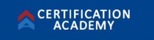 Certification Academy Review Course