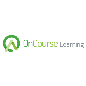 on course learning