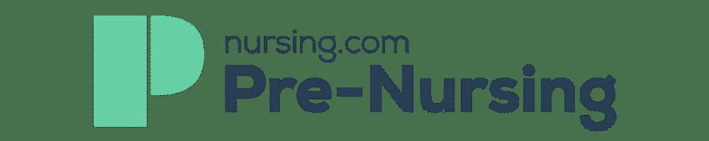 Nursing.com