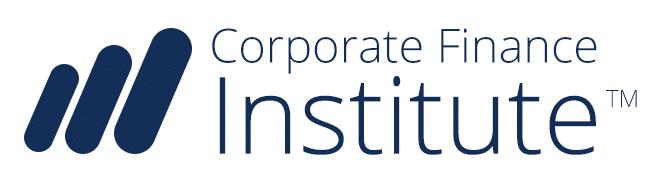 Corporate Finance Institute Courses