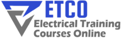 ETCO Electricians Training