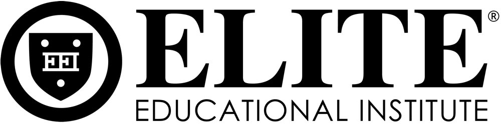 Elite Educational Institute Prep Review Course