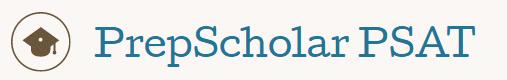 PrepScholar PSAT Prep Course Review