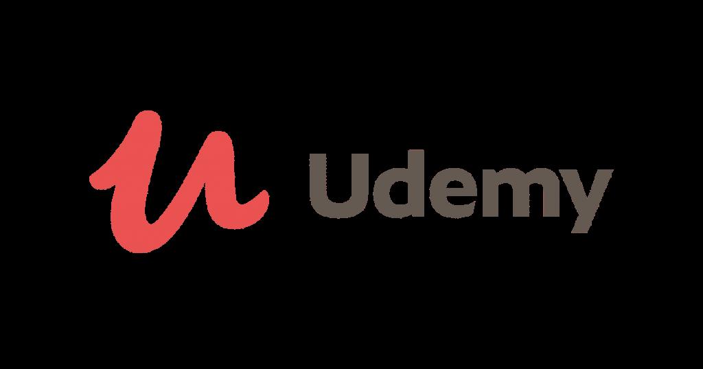 Udemy Courses
