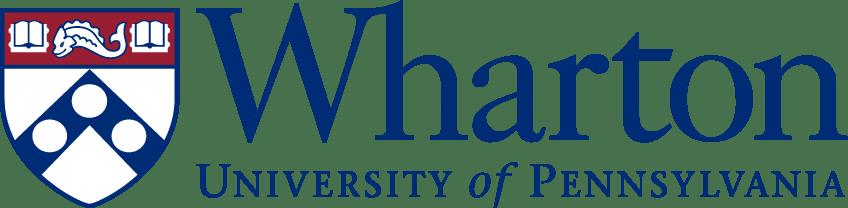 Wharton Exam Prep Courses