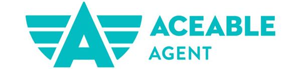 Aceable Agent Course Review