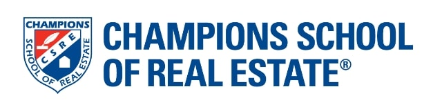 Champions School of Real Estate in Texas