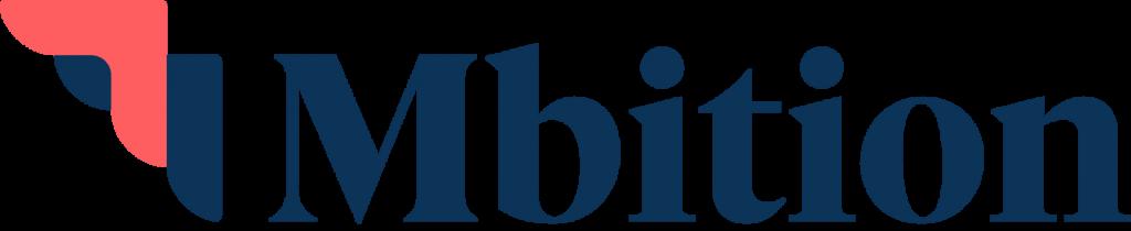 Mbition Course Review