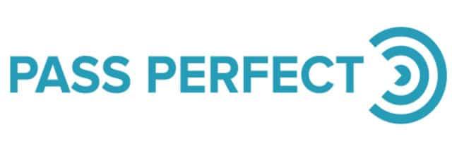 Pass Perfect