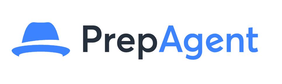 PrepAgent Course Review