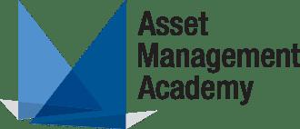 Asset Management Academy Training