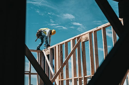 Civil PE Exam Cheat Sheet: Construction