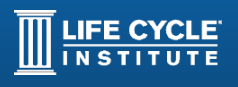 Life Cycle Institute Courses