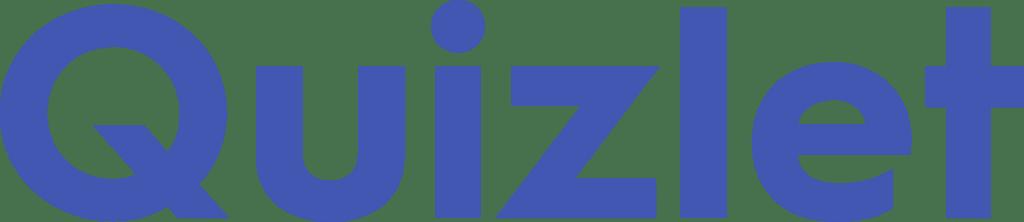 Quizlet Exam Prep